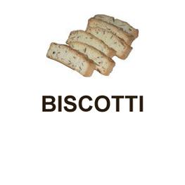 Buy Italian Biscotti Online
