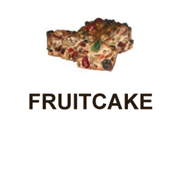 Fruitcakes For Sale Online