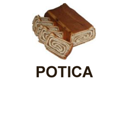 Italian Potica For Sale VA