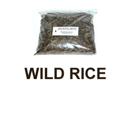 Wild Rice Blend For Sale