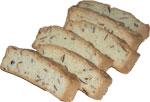 Handmade Italian Biscotti VA