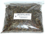 Wild Rice Blend For Sale VA