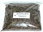 Wild Rice Blend For Sale VA
